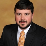 Patterson Named Mid-South Super Lawyers